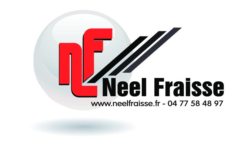 Entreprise Neel-Fraisse