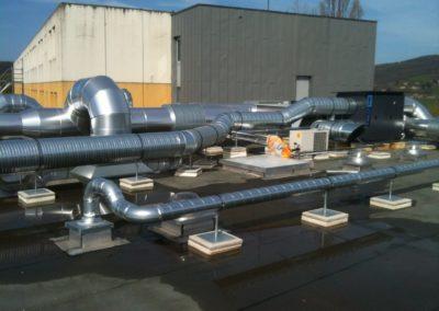 IMG_0007 neel ventilation