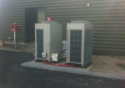 IMG_1010 neel climatisation