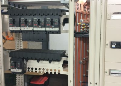 IMG_1242 neel electricite
