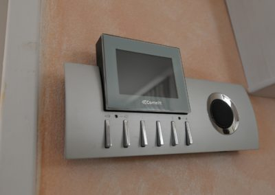 PICT029 neel electricite